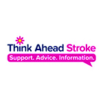 Think Ahead Stroke