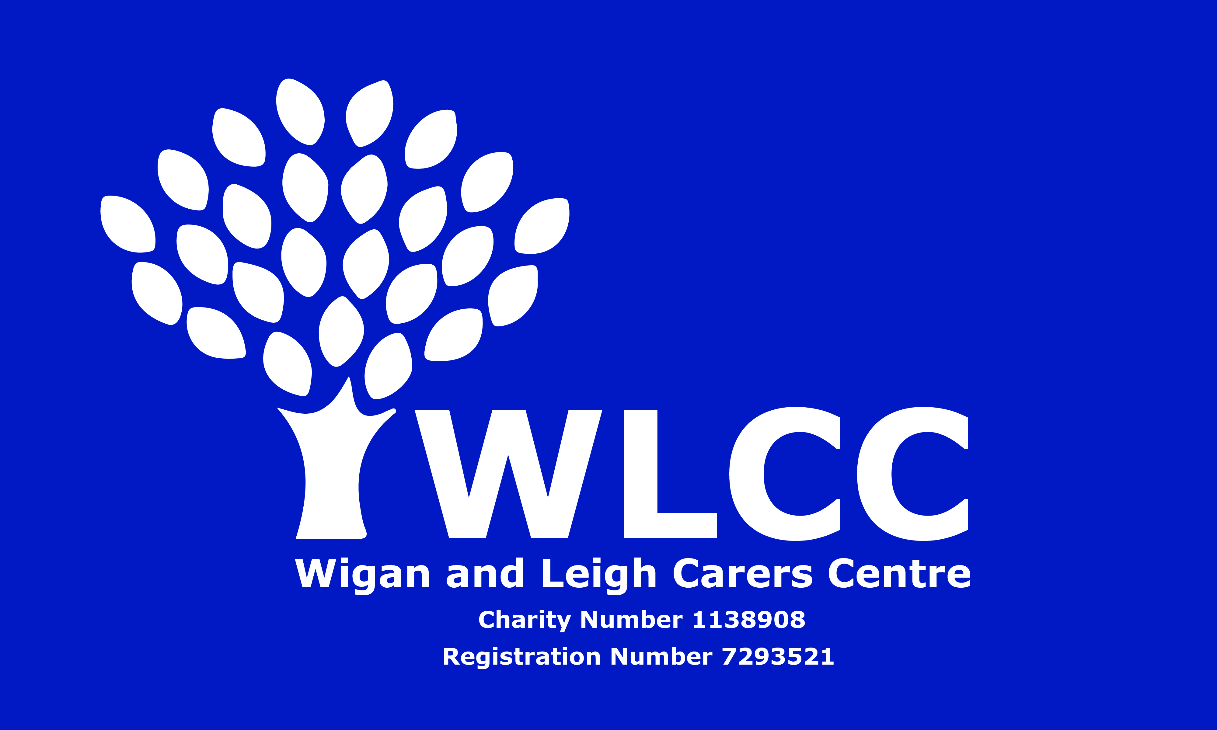 Wigan and Leigh Carers Centre